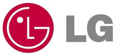 http://www.lcd-compare.com/images/brands_infos/lg-logo.jpg