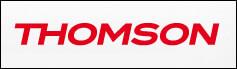 Logo Thomson / marque de TCL