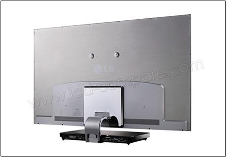 lg 55lex8 140 cm fiche technique prix et avis consommateurs. Black Bedroom Furniture Sets. Home Design Ideas
