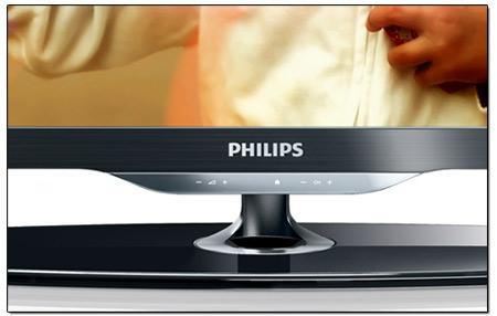 philips 32pfl6606h 81 cm fiche technique prix et avis consommateurs. Black Bedroom Furniture Sets. Home Design Ideas
