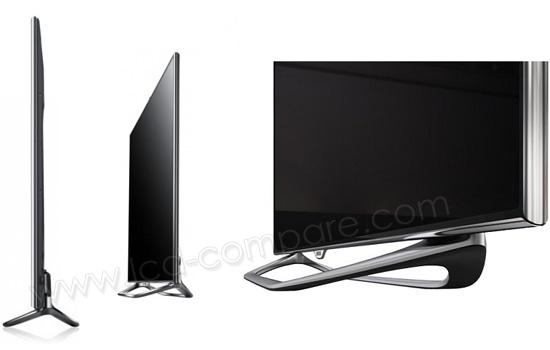 samsung ue55es8000 138 cm ue55es8000s fiche technique prix et avis consommateurs. Black Bedroom Furniture Sets. Home Design Ideas