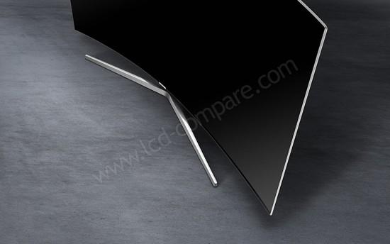 Samsung UE49MU9005
