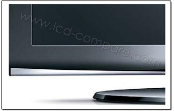 samsung ps50b430 127 cm fiche technique prix et avis consommateurs. Black Bedroom Furniture Sets. Home Design Ideas