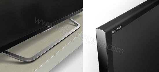 Sony KD-49XD7005
