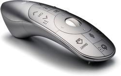 LG Magic Remote 2013 Premium