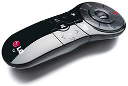LG Magic Remote 2013 Standard