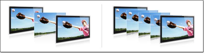 Samsung Motion Plus