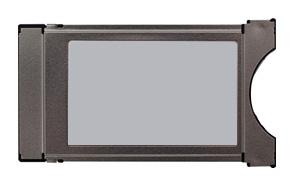 Illustration d'un module CAM