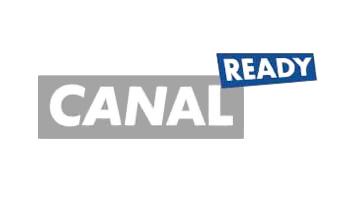 Logo Canal Ready