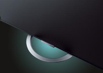 Sony Intelligent Core