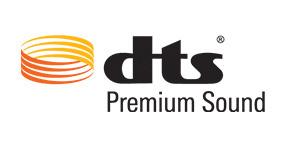 Samsung DTS Premium Sound 5.1