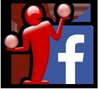 Suivez LCD Compare sur Facebook