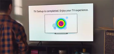 58fe7ea5383b9 La TV connectée, connectée à quoi et pourquoi ? - LCD Compare