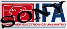 IFA 2013 : Sony