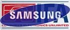 IFA 2013 : Samsung