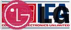 IFA 2013 : LG