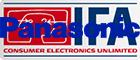 IFA 2013 : Panasonic