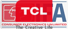 IFA 2013 : TCL