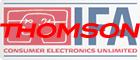 IFA 2013 : Thomson