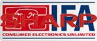 IFA 2013 : Sharp