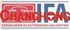 IFA 2013 : Changhong