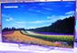 IFA 2013 : Changhong une TV Ultra HD de 85 pouces