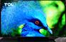 IFA 2013 : TCL expose une TV Ultra HD de 85 pouces
