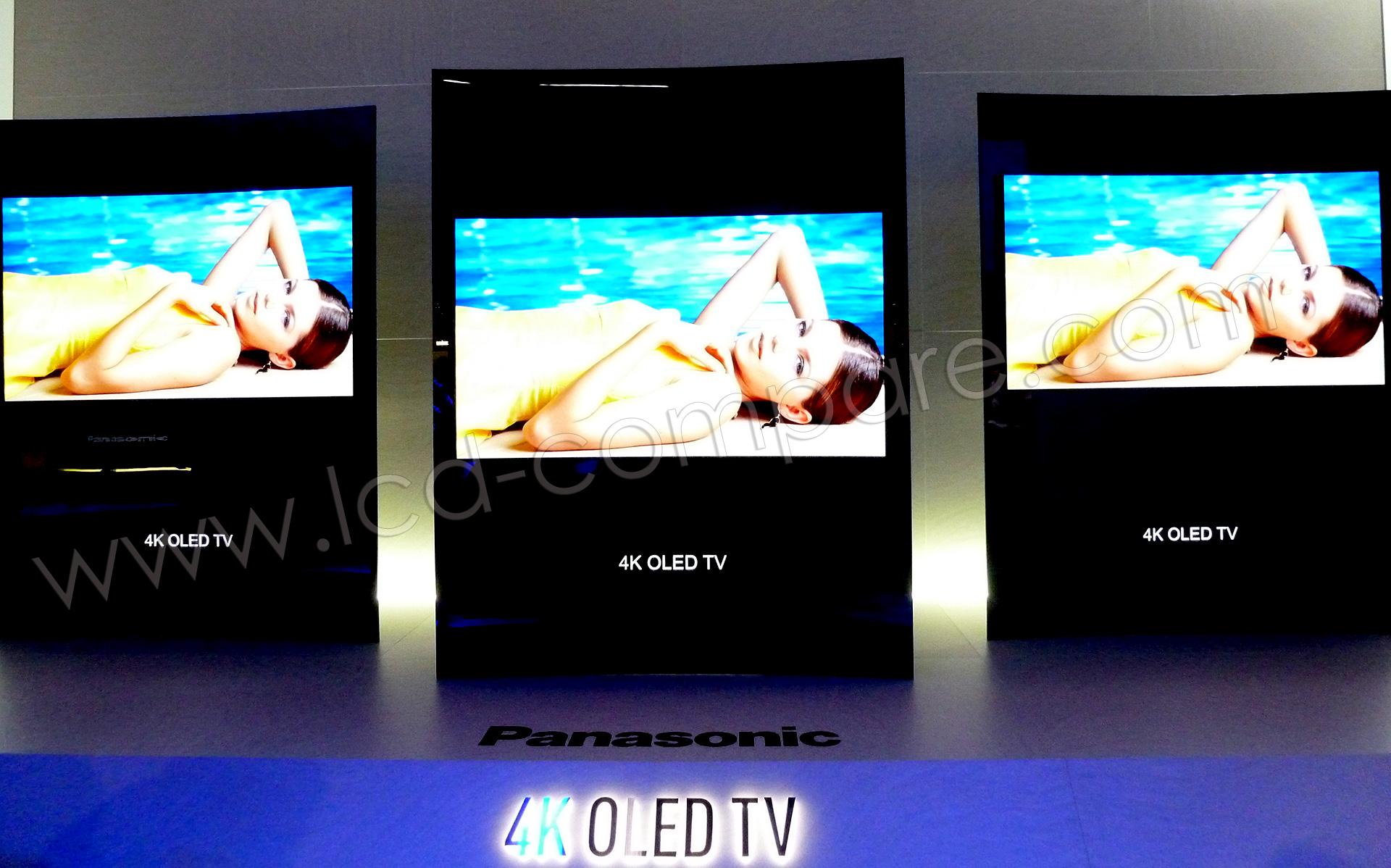 dossier sur les tv ultra hd tv uhd tv 4k quad hd apprenez en davantage sur les tv ultra. Black Bedroom Furniture Sets. Home Design Ideas