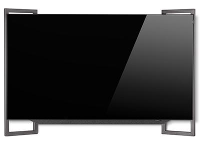 Loewe s'apprête à proposer de nouvelles TV OLED
