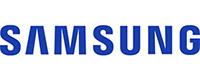 La marque Samsung présente un prototype d'écran AMOLED extensible durant le congrès SID 2017