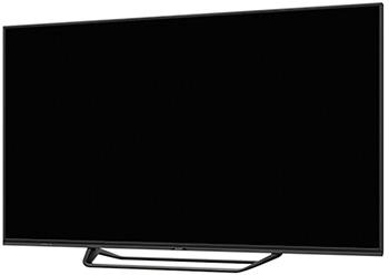 ifa 2017 derni res nouveaut s crans et tv pr sent es au. Black Bedroom Furniture Sets. Home Design Ideas