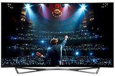 IFA 2015 : TV OLED Panasonic