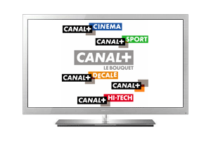 recevoir canal canalsat sur sa tv lcd compare. Black Bedroom Furniture Sets. Home Design Ideas