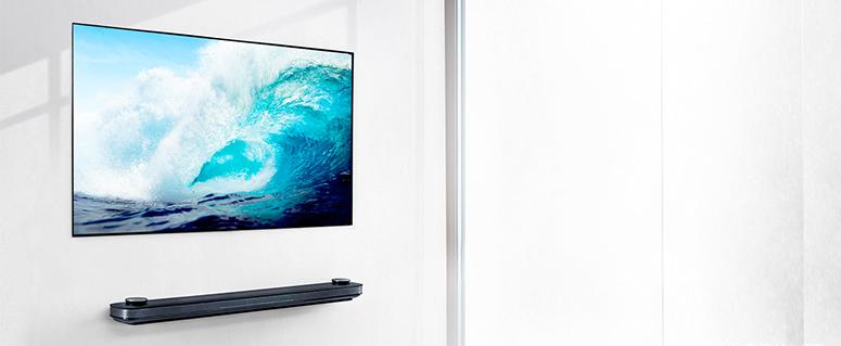 Liste des WallpaperTV LG / Picture On Wall actuellement proposées par les marchands référencés sur LCD-Compare