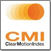 logo CMI