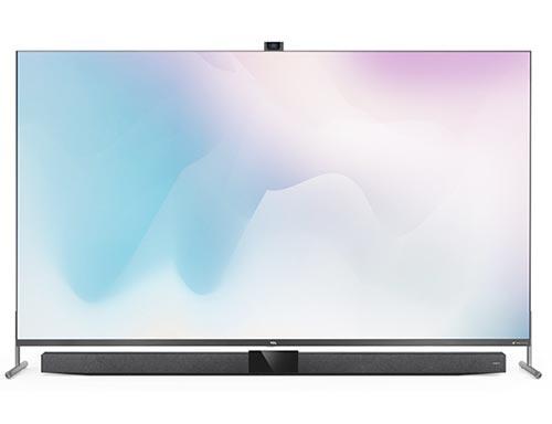 IFA 2019 : TV mini LED