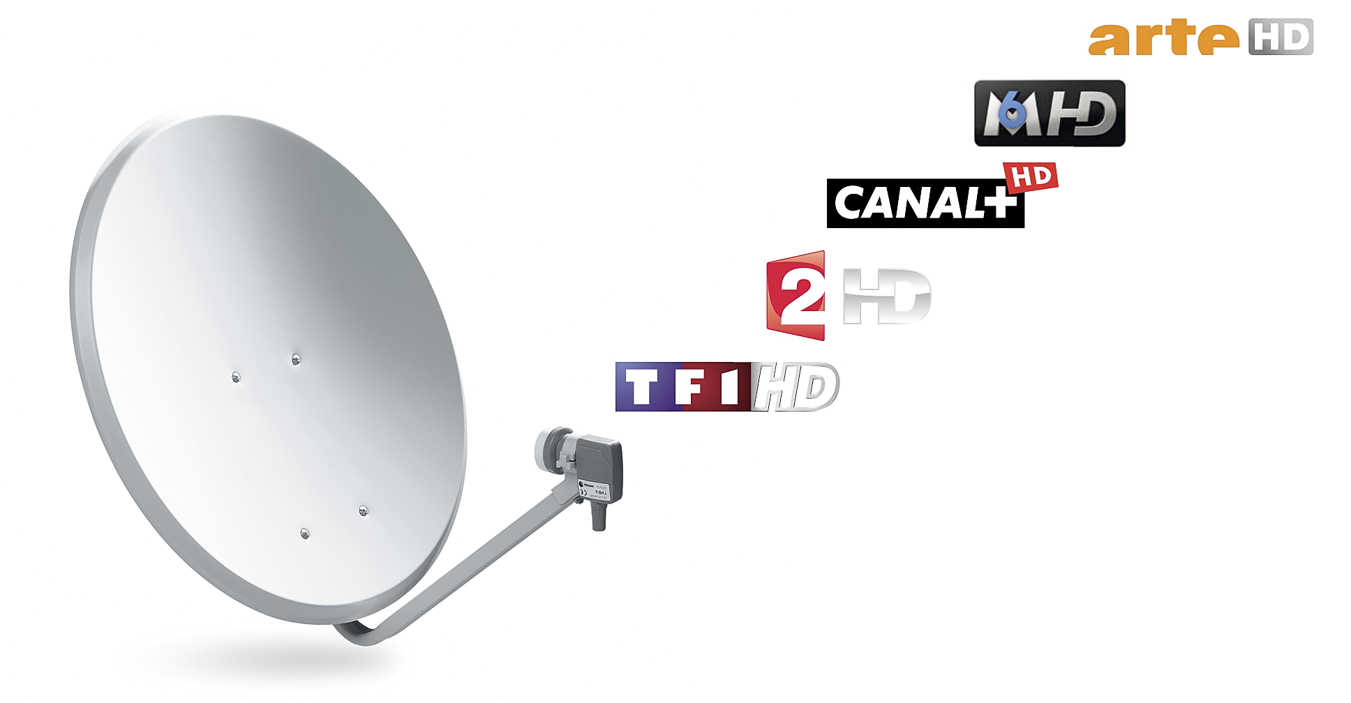 Regler antenne tv excellent regler antenne tv with regler for Regler son antenne satellite