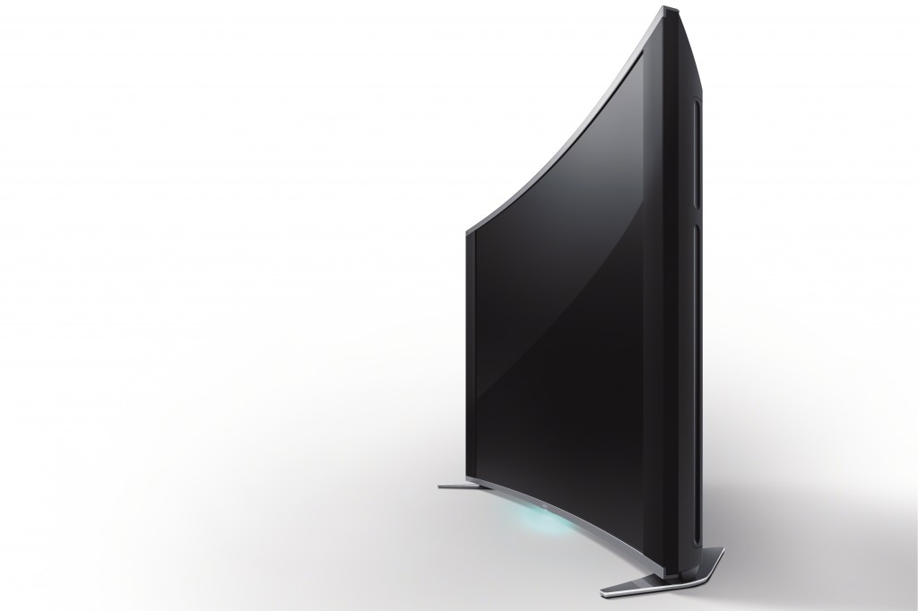 guide d 39 achat des tv lcd led ou plasma lcd compare. Black Bedroom Furniture Sets. Home Design Ideas