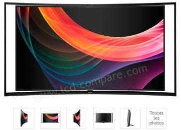 LCD-Compare : Photos des fiches produit