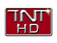 TNT HD Logo