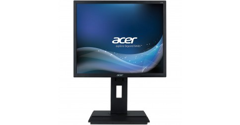 ACER B196Lymdr - 19 pouces