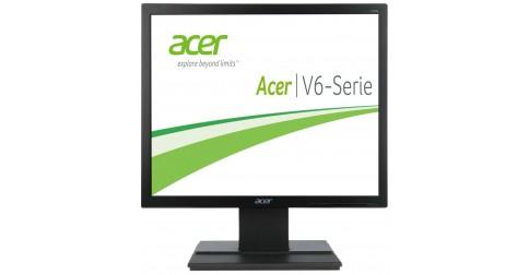 ACER V196LBbmd - 19 pouces