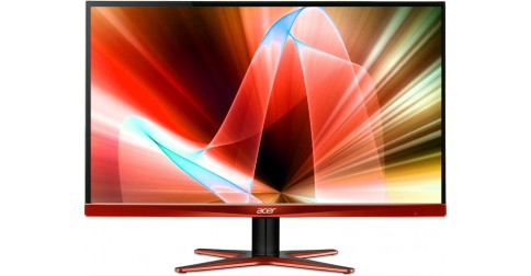 ACER XG270HUomidpx - 27 pouces