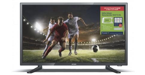 DYON LIVE 24 freenet TV Edition - 60 cm