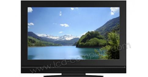LG 65UB980V  TV LCD / LED / Plasma  Téléviseurs  STEG computer &
