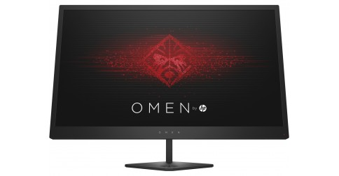HP OMEN 25 Display - 24.5 pouces