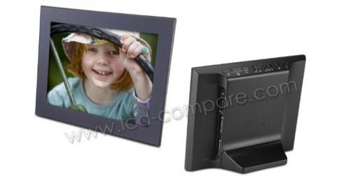 manuel kodak easyshare p725 download for free herunterladen von rh ocnmx com Kodak 10 128MB Frame Compact Flash Digital Frames