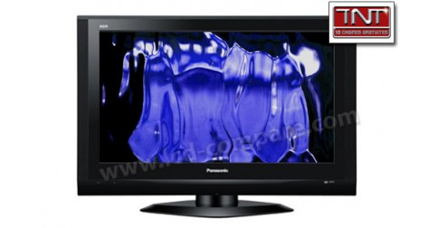 panasonic tx 32 lxd 700 produkt: