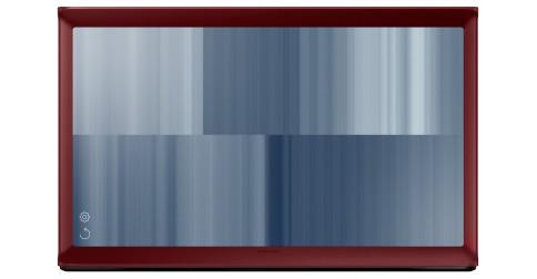 SAMSUNG UE24LS001BU - 61 cm
