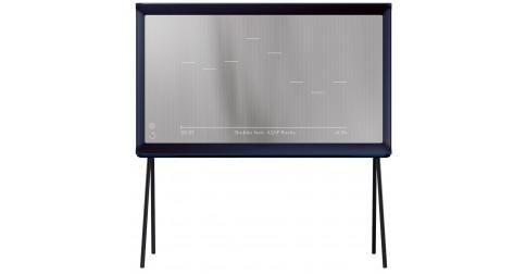 samsung ue32ls001cu 80 cm ue 32ls001 cuxzf fiche technique prix et avis. Black Bedroom Furniture Sets. Home Design Ideas